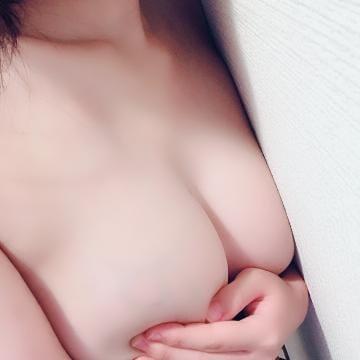「運気アップ?」12/06(木) 21:30 | いおりの写メ・風俗動画
