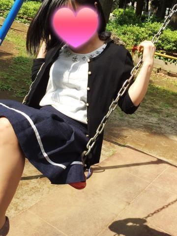 「遊んじゃった( ᐢ˙꒳˙ᐢ )」12/06(木) 21:35   きいの写メ・風俗動画