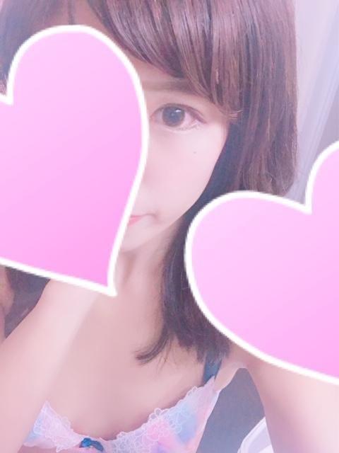 「今日もお疲れ様でした」12/06(木) 22:14   さくらの写メ・風俗動画