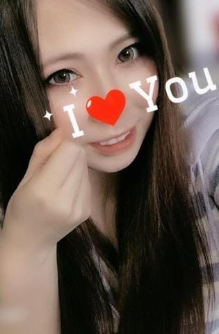 「^_^」12/06(木) 22:16   さらの写メ・風俗動画