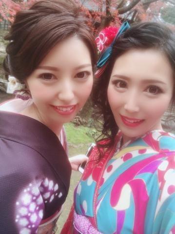 「向かっています♪」12/06(木) 22:50 | 優子(ユウコ)の写メ・風俗動画
