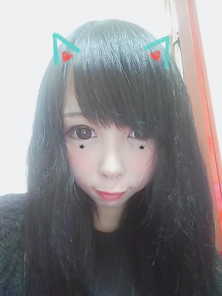 「おはようございます(*´ω`*)」12/06(木) 23:04 | ほのか【池袋店】の写メ・風俗動画