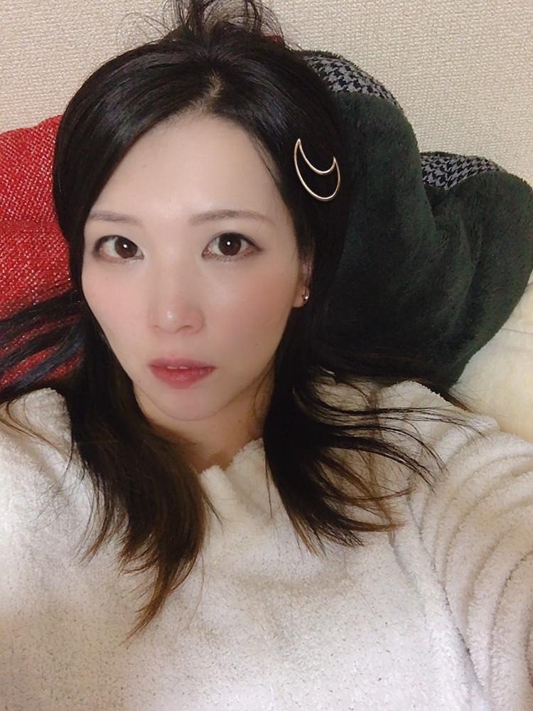 「✧٩(ˊωˋ*)و✧おー」12/07(金) 00:34 | りおんの写メ・風俗動画