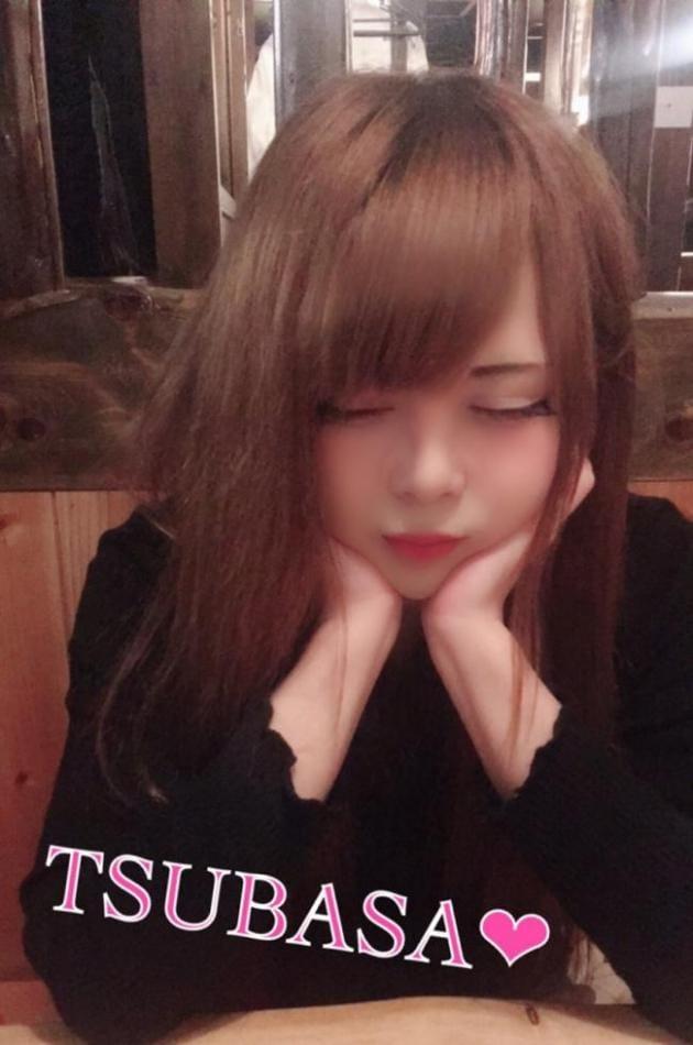「お礼♪」12/07日(金) 00:54 | ★NHつばさ★の写メ・風俗動画