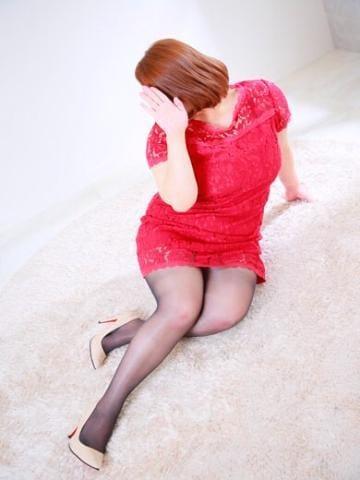 「ちょっと前の話なんですけどね、えぇ」12/07(金) 01:28 | かおりの写メ・風俗動画