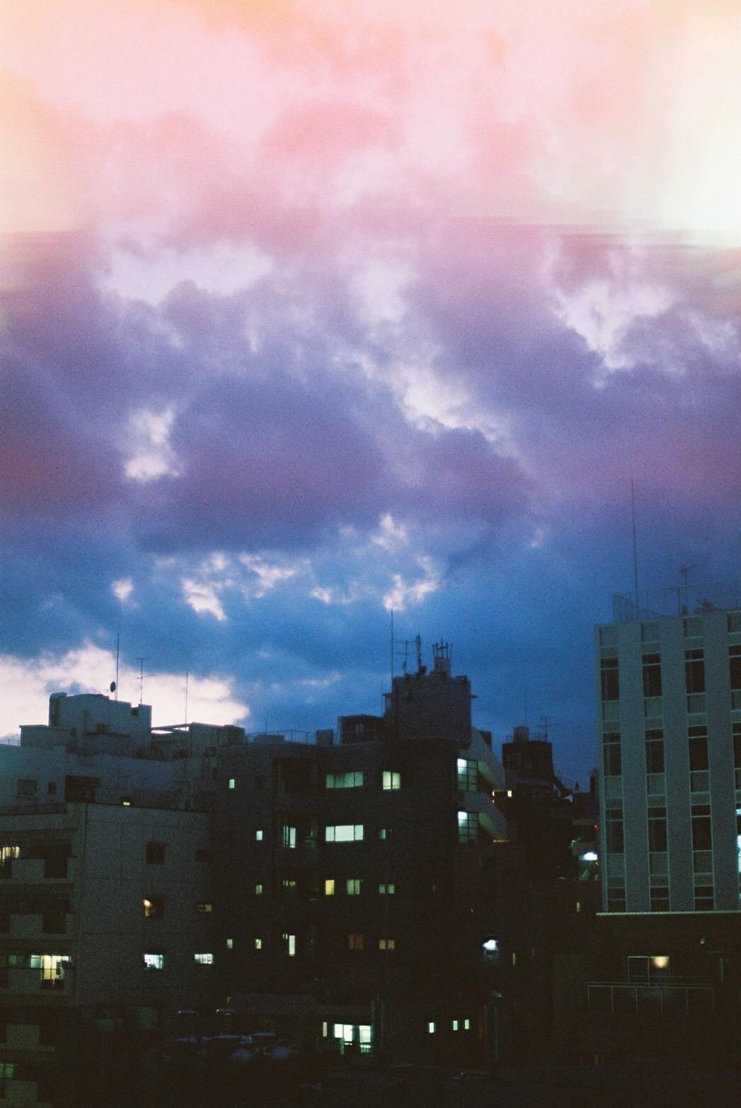 「お礼」12/07(金) 01:37 | あやこの写メ・風俗動画