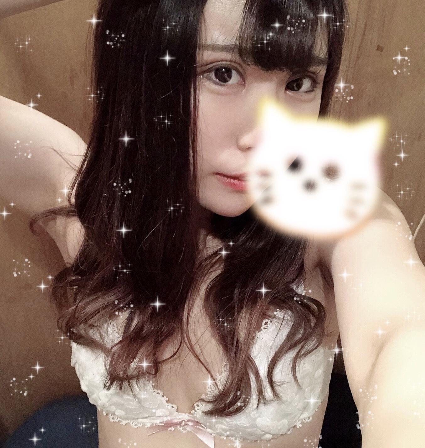 「ありがとございます」12/07(金) 01:50   きららの写メ・風俗動画