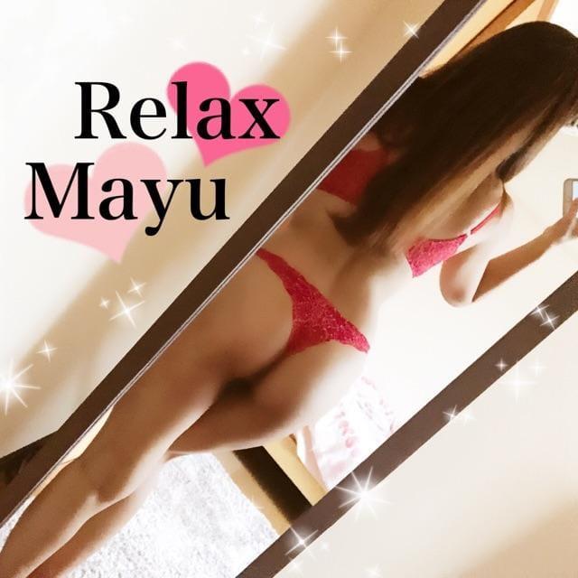 「【動くまゆ?】今日も幸せ?」12/07(金) 03:41 | まゆ (Mayu)の写メ・風俗動画