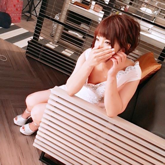 すず「☆退勤☆」12/07(金) 04:09 | すずの写メ・風俗動画