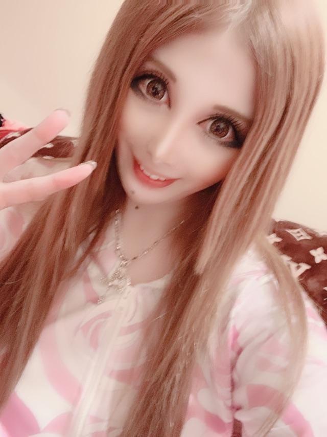 「H動画付き?私の想い」12/07(金) 05:35 | れいらの写メ・風俗動画