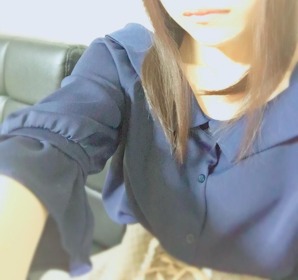 「本日出勤です!」12/07(金) 06:13 | かなみの写メ・風俗動画