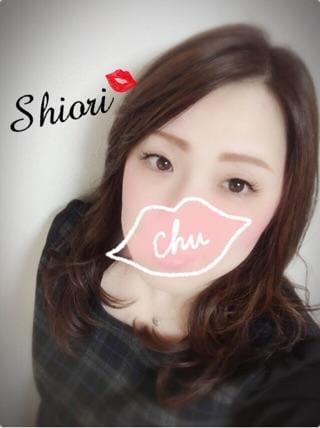 「テクテク☆」12/07(金) 06:19   しおりの写メ・風俗動画