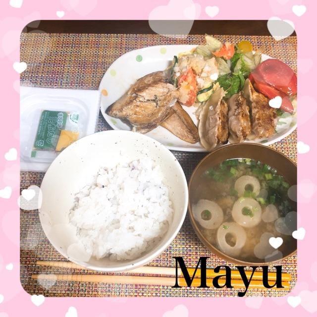 「まゆご飯?リベンジ!笑」12/07(金) 08:08 | まゆ (Mayu)の写メ・風俗動画
