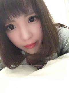 「こんにちわんわん?」12/07(金) 08:28 | 楠さあやの写メ・風俗動画