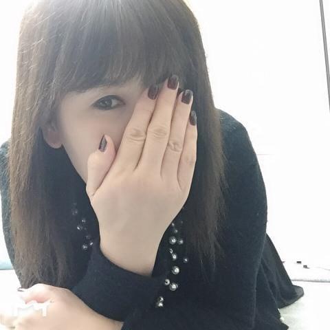 「おはようございます( ´ ▽ ` )」12/07(金) 08:52 | 才賀むつみの写メ・風俗動画