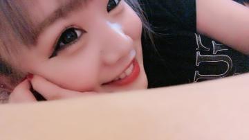 「おはよん」12/07(金) 09:52 | メルの写メ・風俗動画