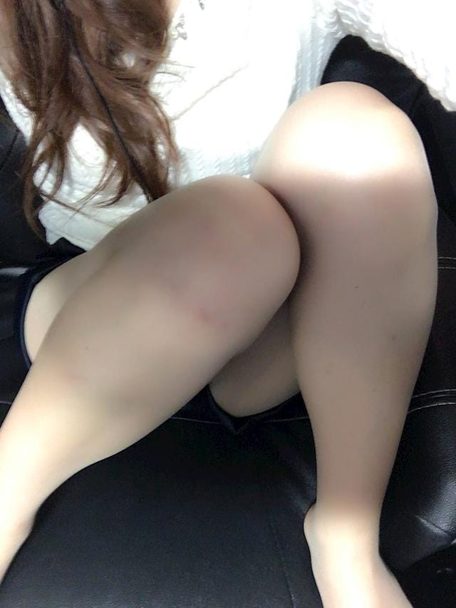 「おはようございます(*^o^*)」12/07(金) 10:01 | 三上(みかみ)の写メ・風俗動画