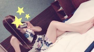 「[お題]from:いつものメンツさん」12/07(金) 10:18   水嶋 ジュンの写メ・風俗動画