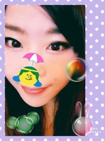「こんにちわ」12/07(金) 10:40 | みいの写メ・風俗動画