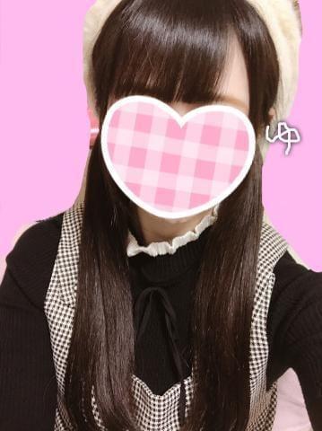 「出勤?」12/07(金) 12:36   ゆうの写メ・風俗動画