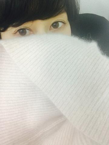 「皆様は」12/07(金) 12:53 | 京乃あずさの写メ・風俗動画