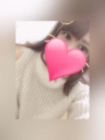「出勤^_^」12/07(金) 13:10 | みるの写メ・風俗動画