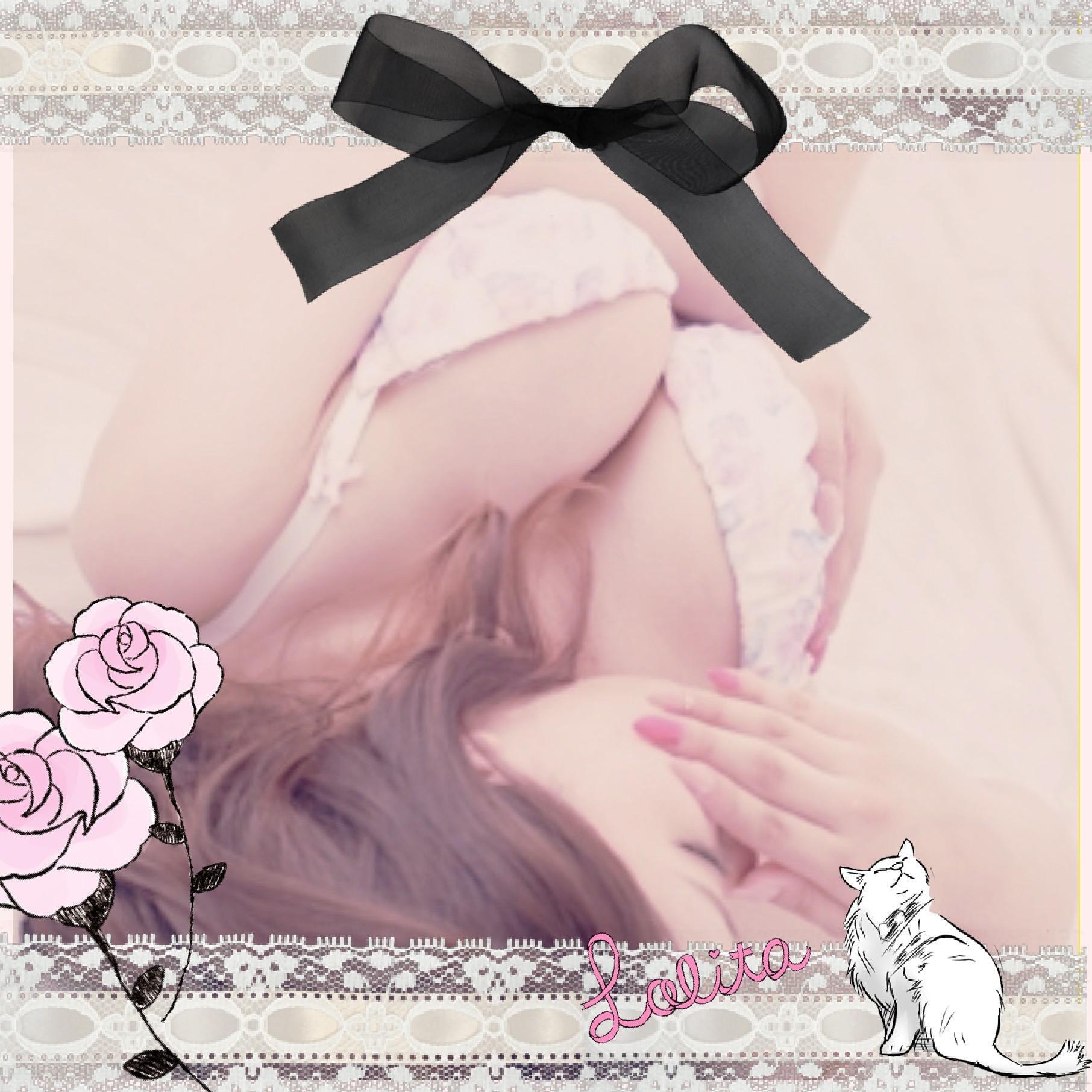 「おはようございますっ」12/07(金) 13:24 | つばさの写メ・風俗動画