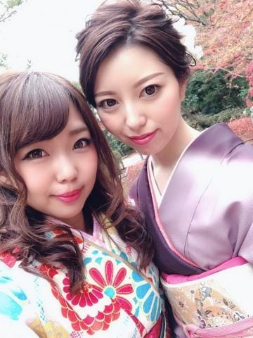 「出勤します♪」12/07(金) 13:40 | 優子(ユウコ)の写メ・風俗動画
