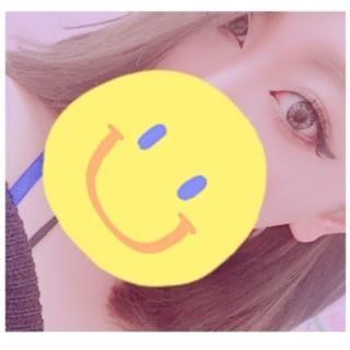 「おはようございます⸌◦̈⃝⸍」12/07(金) 15:23 | ☆りな☆の写メ・風俗動画