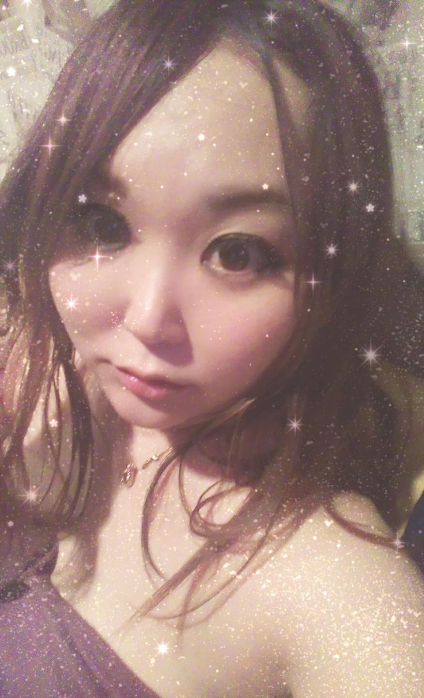 めい(体験入店)「さむい(。´Д⊂)」12/07(金) 16:00 | めい(体験入店)の写メ・風俗動画