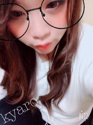 「191.6日のお礼」12/07(金) 16:10 | キャロの写メ・風俗動画