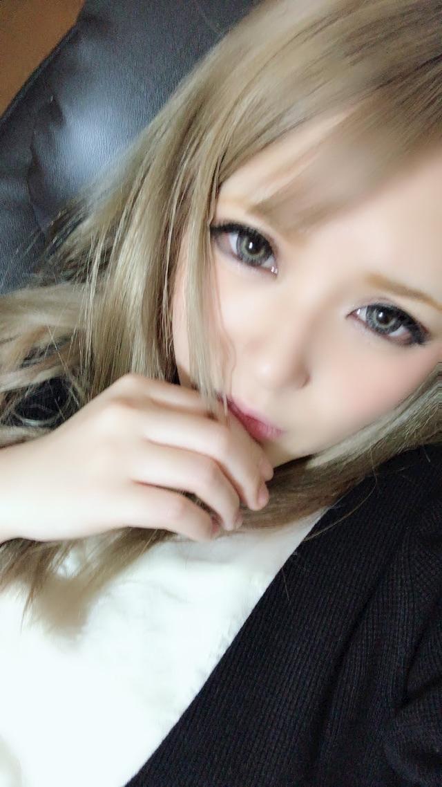 「ごめんなさい(;_;)」12/07(金) 16:37 | みりあ「みりあ」の写メ・風俗動画