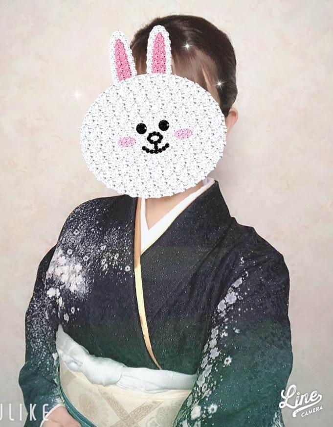 「復活\(^o^)/」12/07(金) 17:11 | まいの写メ・風俗動画