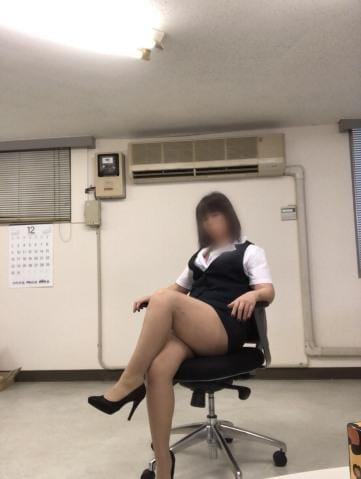 「お世話になりました( ´ ▽ ` )」12/07(金) 17:22 | 才賀むつみの写メ・風俗動画