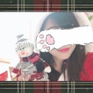 「到着しております?」12/07(金) 17:22 | すずの写メ・風俗動画