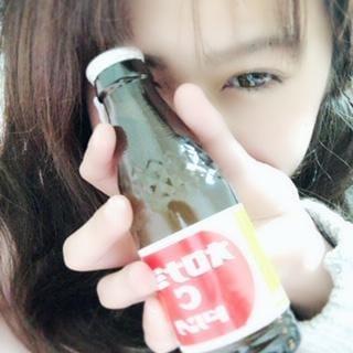 「お礼」12/07(金) 17:58   あいの写メ・風俗動画
