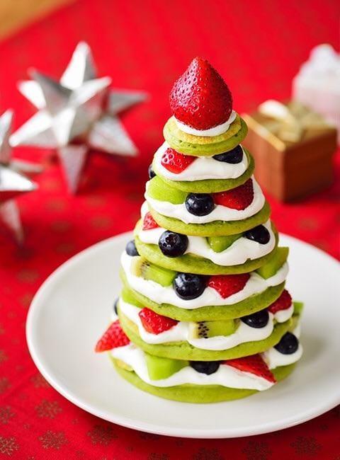 「クリスマスツリーの日」12/07日(金) 18:05 | さくらの写メ・風俗動画