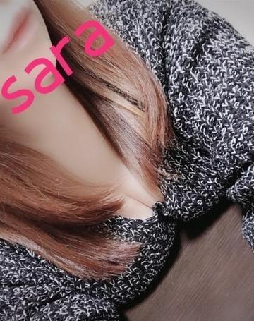 「今日♡」12/07(金) 18:28   さらの写メ・風俗動画