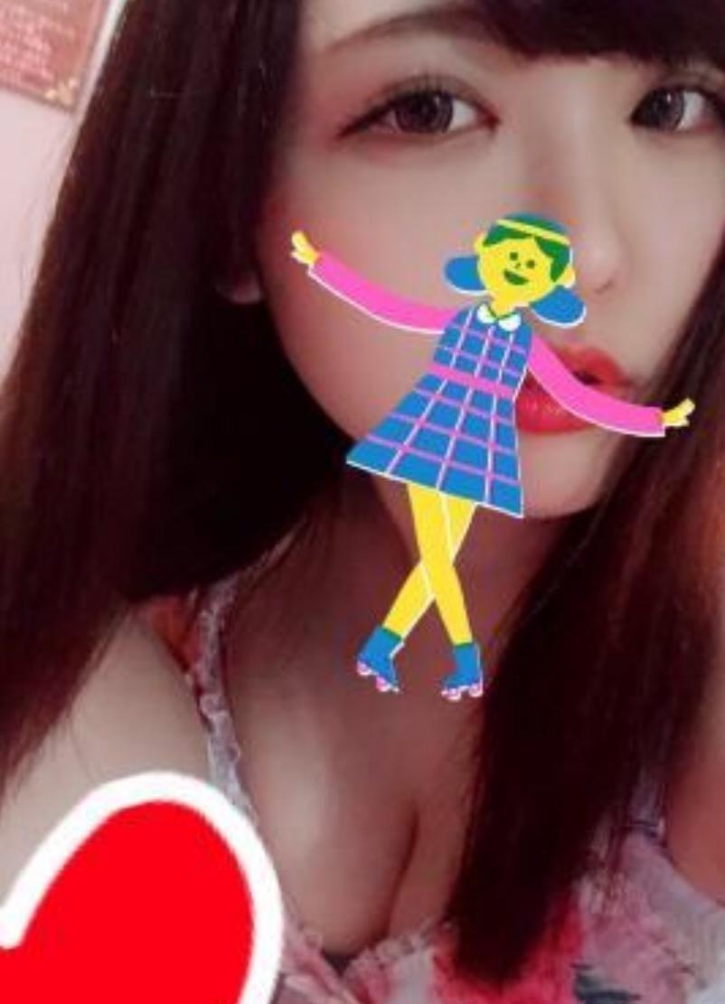 「おはようございます」12/07(金) 18:48 | えまの写メ・風俗動画