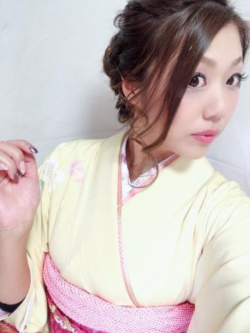 「帰宅〜!!」12/07日(金) 19:51 | のあの写メ・風俗動画