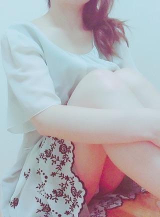 「☆さわさわ☆」12/07日(金) 20:18 | さわの写メ・風俗動画