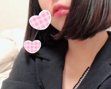 のの「今日〜♡」12/07(金) 20:48 | ののの写メ・風俗動画