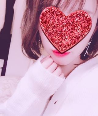 「マミヤ♡」12/07(金) 21:30   マミヤの写メ・風俗動画
