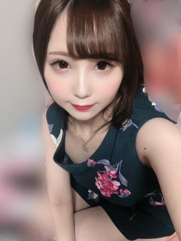 「?好き??」12/07(金) 21:30 | れんの写メ・風俗動画