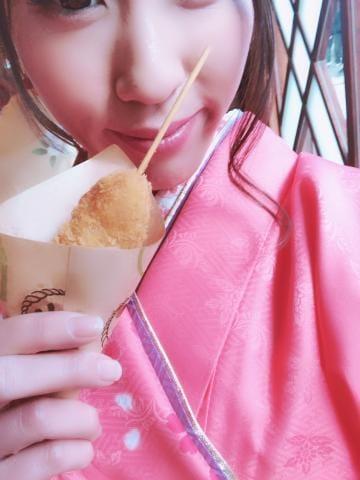 「串カツ♪」12/07日(金) 21:32 | あやのの写メ・風俗動画