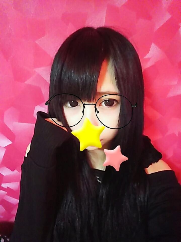 「おはようございます(*^^*)」12/07(金) 21:46 | ほのか【池袋店】の写メ・風俗動画