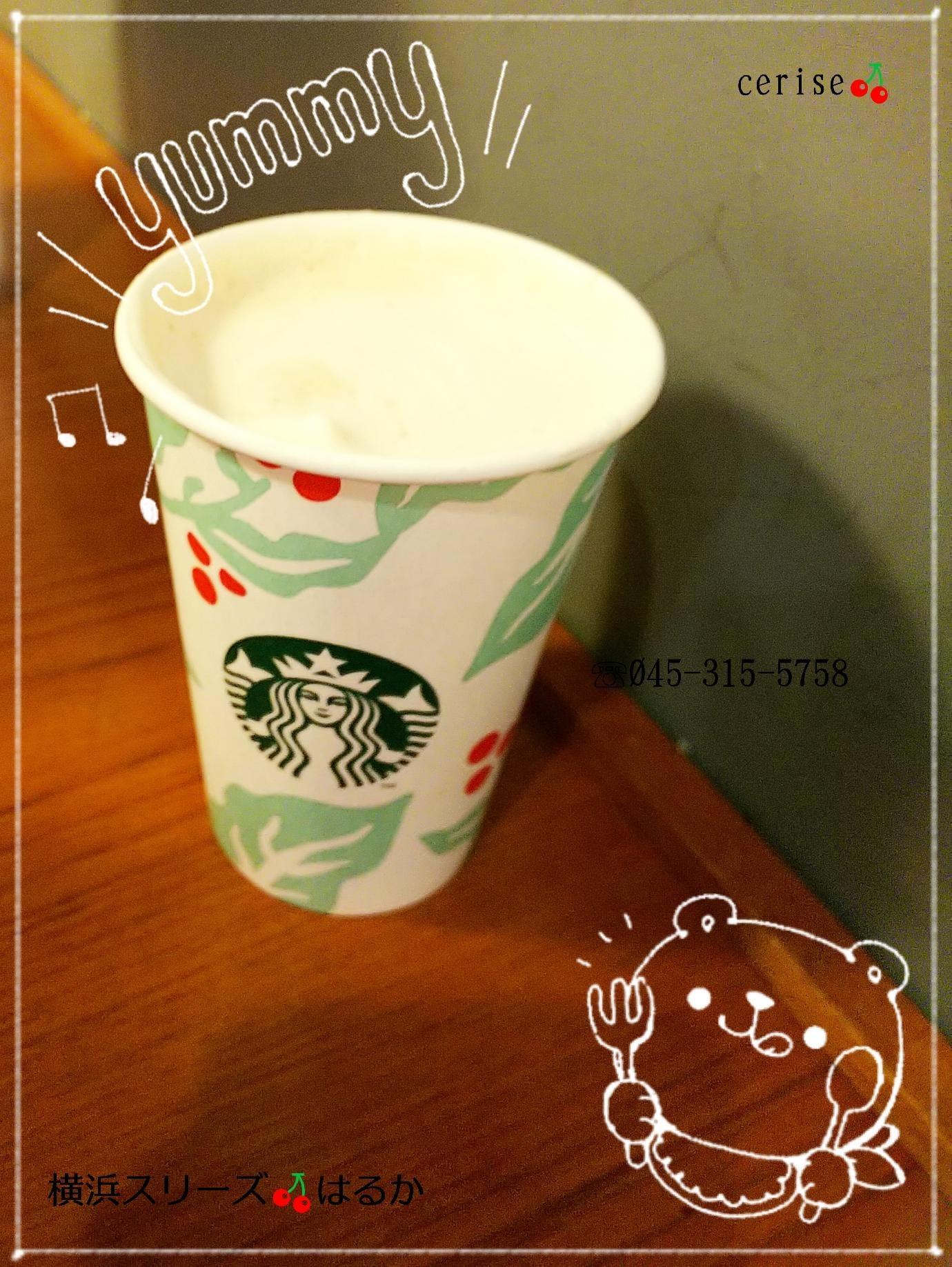 「おやすみなさい☆」12/07(金) 22:31   はるかの写メ・風俗動画