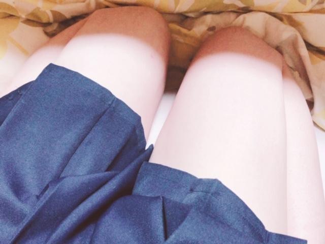 「おはよう♪」12/07(金) 22:38 | しずくの写メ・風俗動画