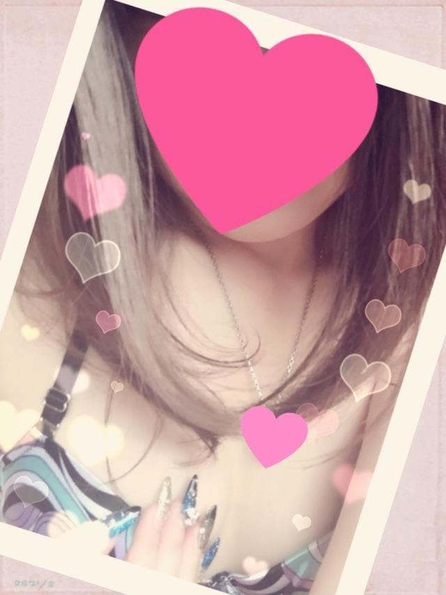 「疑惑ハレタ(*^^*)」12/07(金) 23:53 | めいの写メ・風俗動画