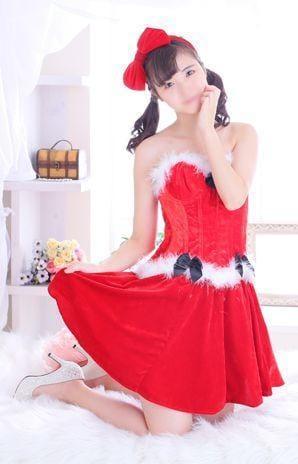 「サンタクロースののか??」12/07(金) 23:54 | ののかの写メ・風俗動画